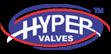 Hyper Valves